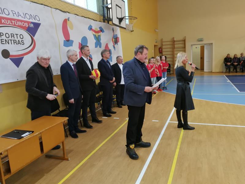 2018-2019 M. M. LIETUVOS MOKYKLŲ ŽAIDYNIŲ KVADRATO (2006 M. GIMIMO IR JAUNESNIŲ) FINALINĖS VARŽYBOS